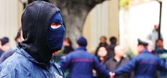 Terrorismo in Italia,due fermi in Puglia. Nel mirino anche l ... - leccenews24.it