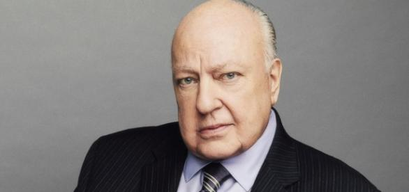 The Future of Roger Ailes and Fox News at Critical Turning Point ... - go.com