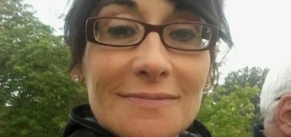 Ultime notizie Silvia Pavia, giovedì 18 maggio: un 'buco temporale' misterioso