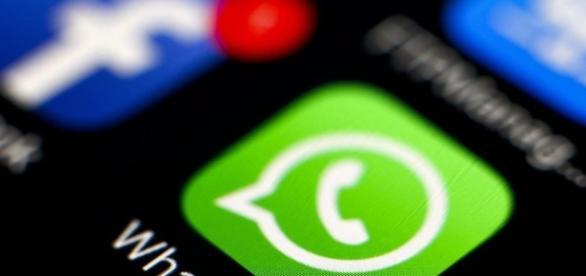 Whatsapp ha avuto ancora problemi