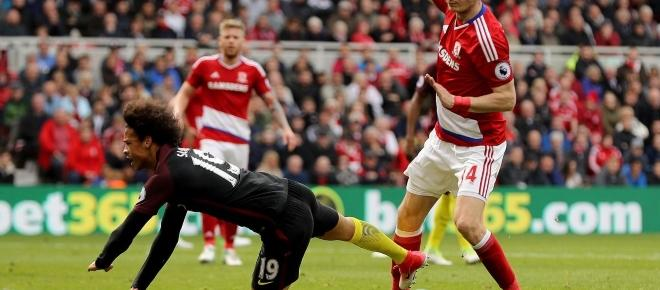 FA clamps down on cheats who dive