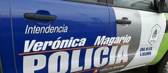 La Matanza: el partido más Kirchnerista y el más inseguro