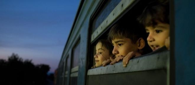 UNICEF: Urge proteger a 300mil niños que migran solos cada año