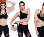 Aumenta el uso de ropa deportiva para todas las ocasiones.