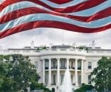 How Much Is the White House Worth? | realtor.com® - realtor.com