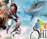 Shiness: The Lightning Kingdom ha una data d'uscita | GamerClick - gamerclick.it