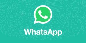 Attenzione alla nuova truffa whatsapp