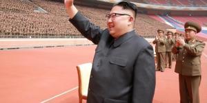 Corea del Nord : continua l'escalation nucleare