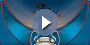 Finale di Champions League 2017