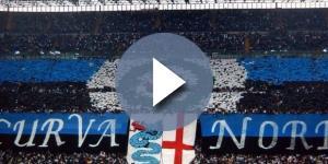 Inter Milan Fan Club - F.C. Internazionale Fan Club - interfanclub.com