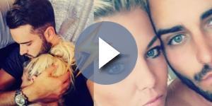 Nikola Lozina regrette sa relation amoureux avec Jessica Thivenin