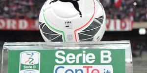 Play-off della Serie B 2016/2017