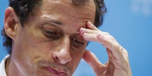 Report: Anthony Weiner may face child porn charges after ... - aol.com