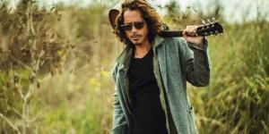Rest in Peace, Chris Cornell: Soundgarden/Audioslave Vocalist ... - rockcellarmagazine.com