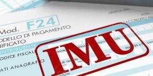 Saldo IMU-TASI 2016: aliquote e scadenze - PMI.it - pmi.it