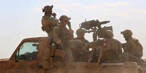 Turkey Trying to 'Break up Alliance Between US and Syrian Kurds' - sputniknews.com