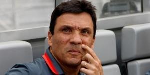 Zé Ricardo pode ganhar reforço para a zaga