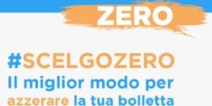 ZERO, il primo social utility network che azzera le bollette.