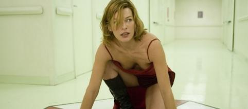 Mila Jovovich wird nicht zurückkehren, die Filmreihe geht jedoch gnadenlos weiter.