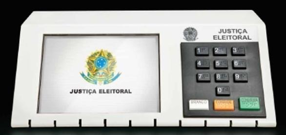 As eleições presidenciais começarão no dia 2 de outubro de 2018
