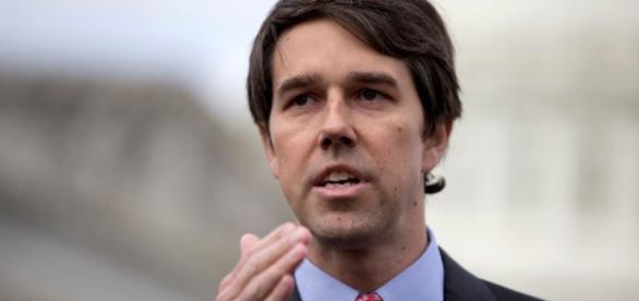 Beto O'Rourke launches 2018 Senate campaign in underdog bid to unseat Ted Cruz. - dallasnews.com