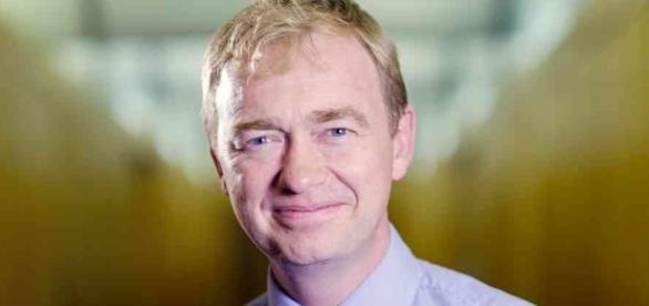 http://politicoscope.com/wp-content/uploads/2016/11/Tim-Farron-UK-Politics-Headline.jpg