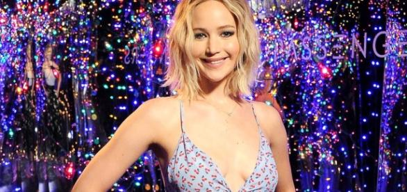 Jennifer Lawrence is not apologizing for viral strip club video ... - hungarytoday.hu