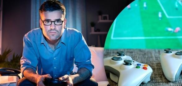 Los adultos deberían jugar mas a menudo a los videojuegos - laguiadelvaron.com