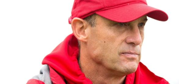 Nebraska football just got its preseason report card by Vegas ... - columbusnewsteam.com