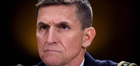 Who Is Potential Trump VP Pick Michael Flynn? - NBC News - nbcnews.com