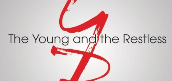 Young And The Restless tv show logo via Flickr.com