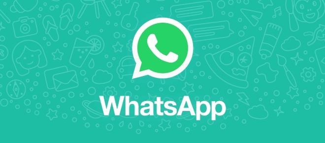 Attenzione alla truffa Whatsapp 'rinnovo dell'account'