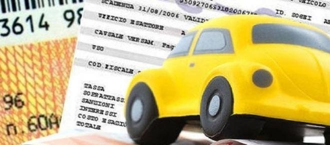 Bollo auto: niente revisione per chi non lo ha pagato, le novità in arrivo