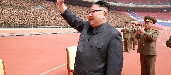 La Corea del Nord non si ferma più: ordinati in massa missili a medio raggio