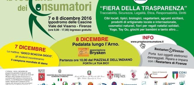 Ritorna il Restart Party a Livorno, l'Italia segue le orme di Germania e Francia
