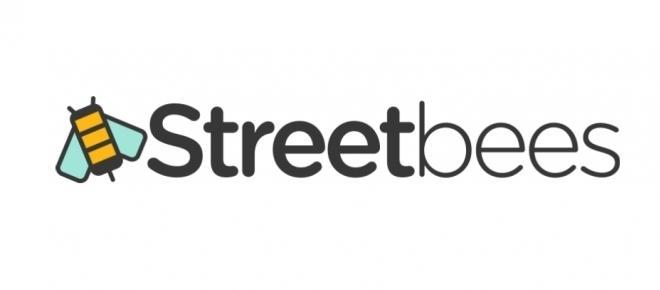 Saiba como ganhar dinheiro com o Streetbees