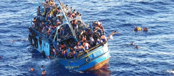 A Bari sono sbarcati 250 migranti e Taranto ne sta aspettando altri 950
