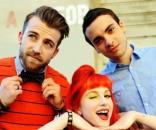 Paramore – Brick by Boring Brick (acoustic) Lyrics | Genius Lyrics - genius.com