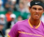 Rafael Nadal: Nadal among favourites for French Open: Arantxa ... - indiatimes.com