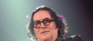 Renato Zero nei concerti avvicina le generazioni
