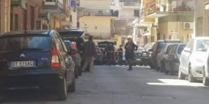 """Anziana uccisa in casa a Genova """"È stato il vicino"""": fermato"""