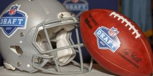 Draft 2017 NFL (Associated Press)