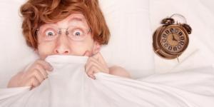 Insonnia: i 6 errori da evitare per garantirci un sonno ristoratore enricochelini.it
