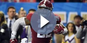 Alabama LB Ryan Anderson suffers thumb injury at Senior Bowl | The ... - usatoday.com
