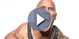 "Dwayne ""The Rock"" Johnson Net Worth- How Rich is Dwayne Johnson ... - gazettereview.com"