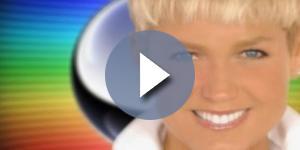 Xuxa pode voltar à Rede Globo - Google