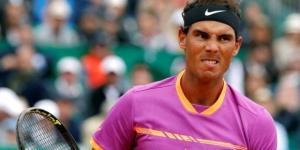 Rafael Nadal: Nadal among favourites for French Open: Arantxa ... - indiatimes.com