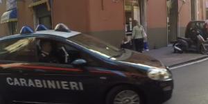 Ultime notizie sull'omicidio di Genova