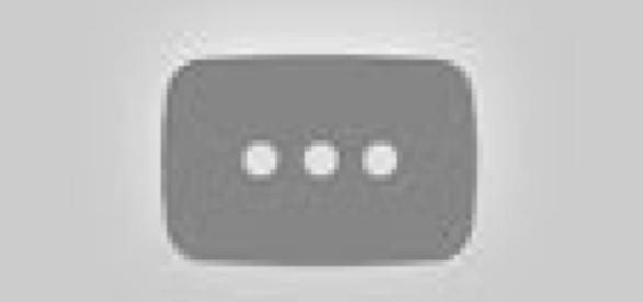 El Modelo evolutivo de Lamarck | Emprendiendo Vuelo Hacia el ... - wordpress.com
