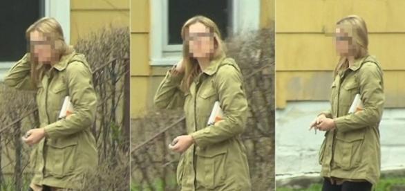 FBI translator married an ISIS terrorist - Photo: Blasting News Library- kitv.com